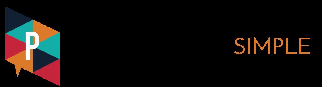 print_PSHR logo-whitebg