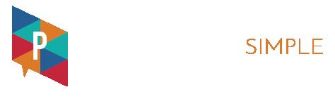 web_PSHR logo-darkbg