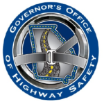Georgia Governor's Office of Highway Safety