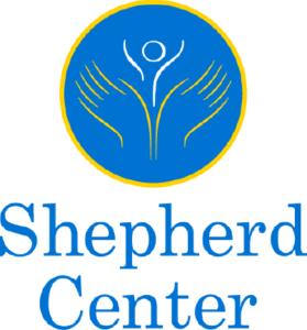 The Shepherd Center